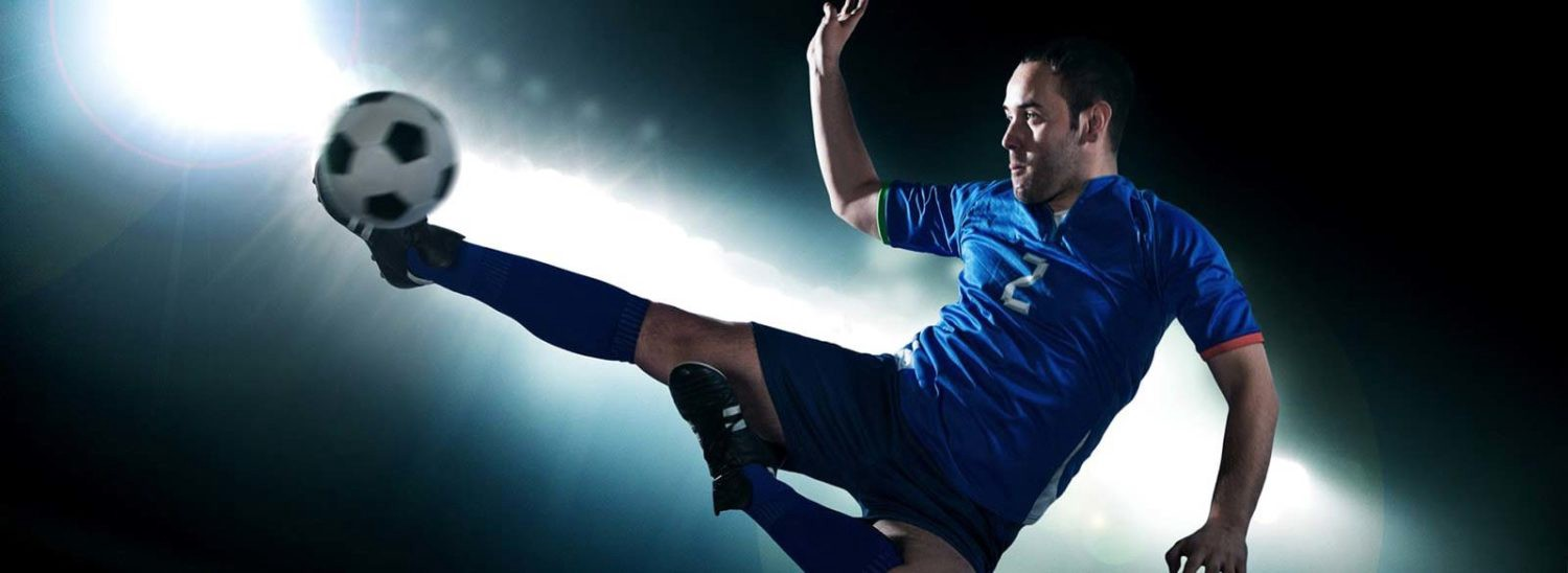 High Odds Soccer Predictions To Enjoy And Earn From Games