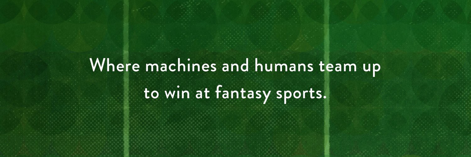How Artificial Intelligence (AI) beat ESPN in Fantasy Football