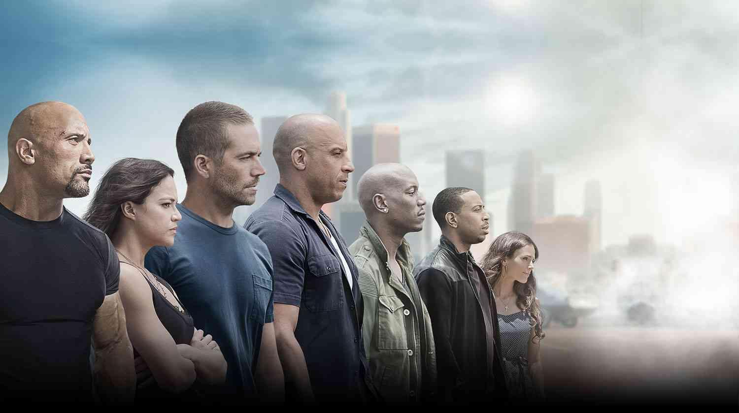 Fast And Furious 9 Hd Wallpaper You Can Download Many Types Of By Wallpaperdunia Medium