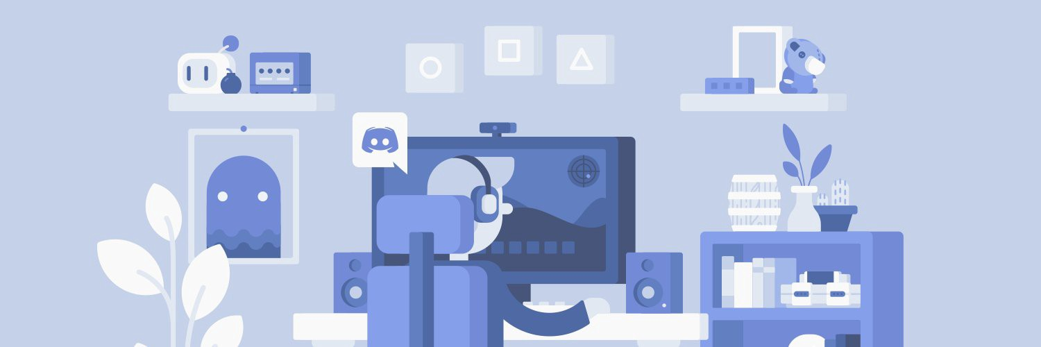 10 Discord Bots That Will Make Your Gaming Better - BotPublication