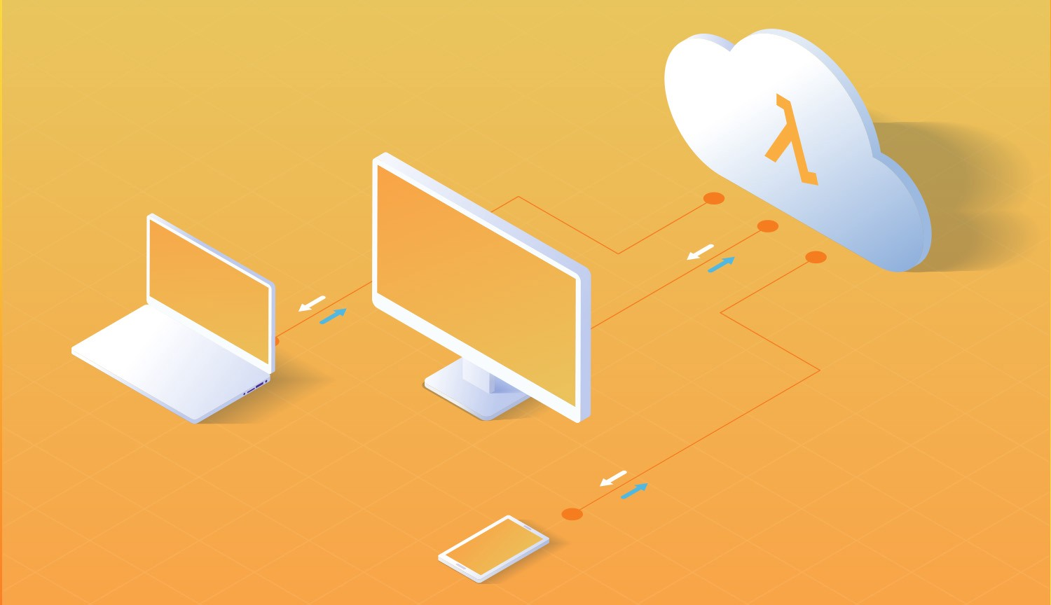 Create a REST API Endpoint Using AWS Lambda - Hackers and