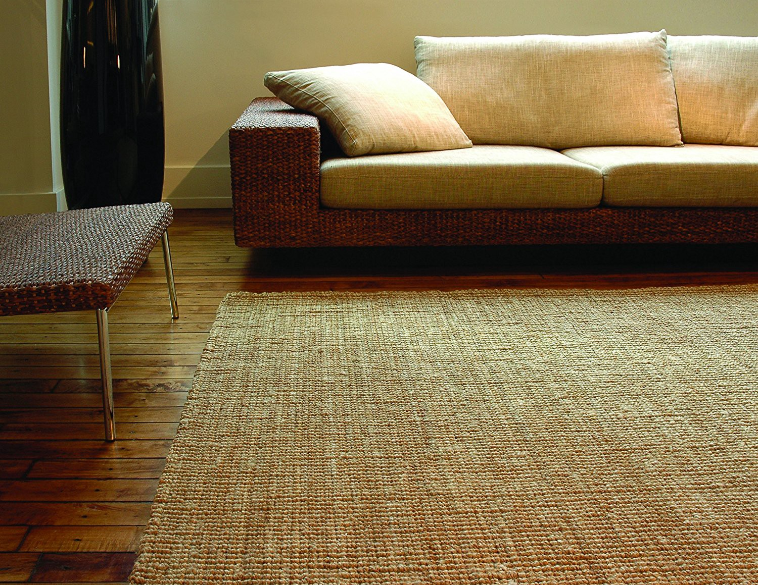 Jute Rugs Online Diffe Top Quality