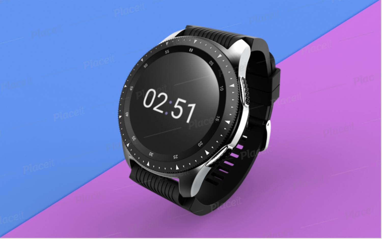 Build watch faces for Wear OS - ProAndroidDev