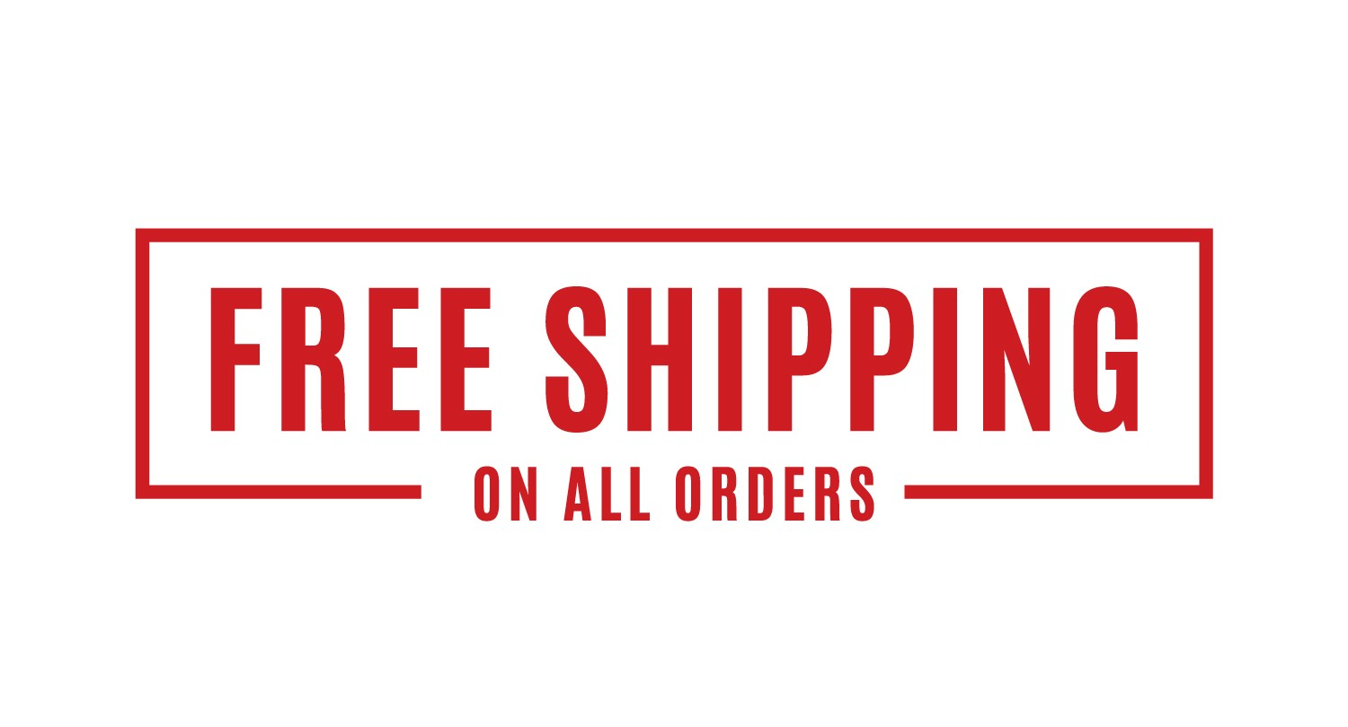 7f7346bdfb175 Pros and Cons of Offering Free Shipping on eBay, Amazon, or eCommerce