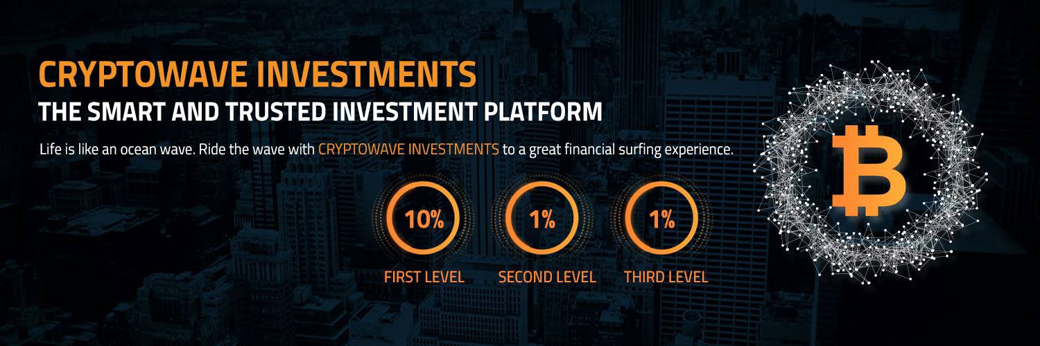 After 90 days hyip investment mba investment management