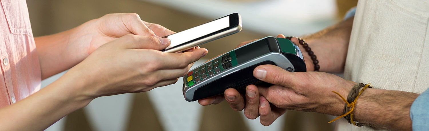 What is a Mobile POS System?. In the digital era that we live in…   by  GoCurrency   Medium