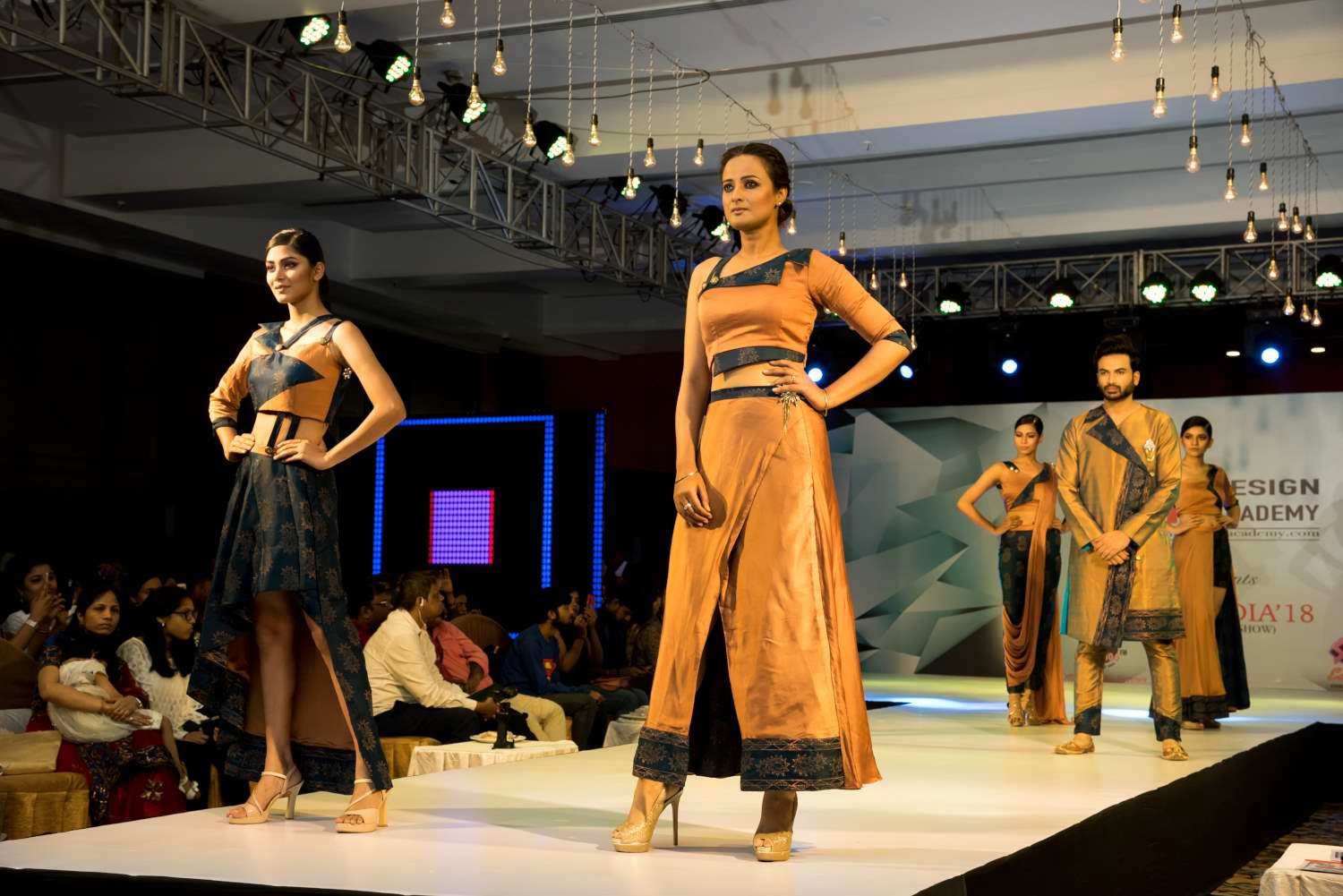 Top 10 Institute In Fashion Designing In Kolkata By Nupur Singh Medium