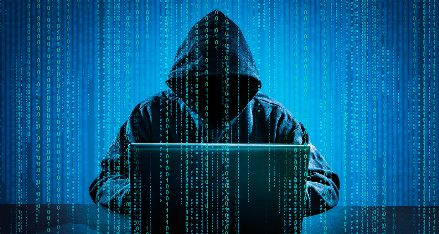 bitcoins hackers for hire