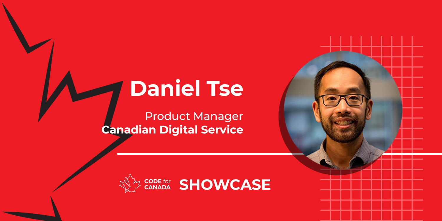 Tse Tse It.Showcase 2019 Delivering Digital At A National Scale With