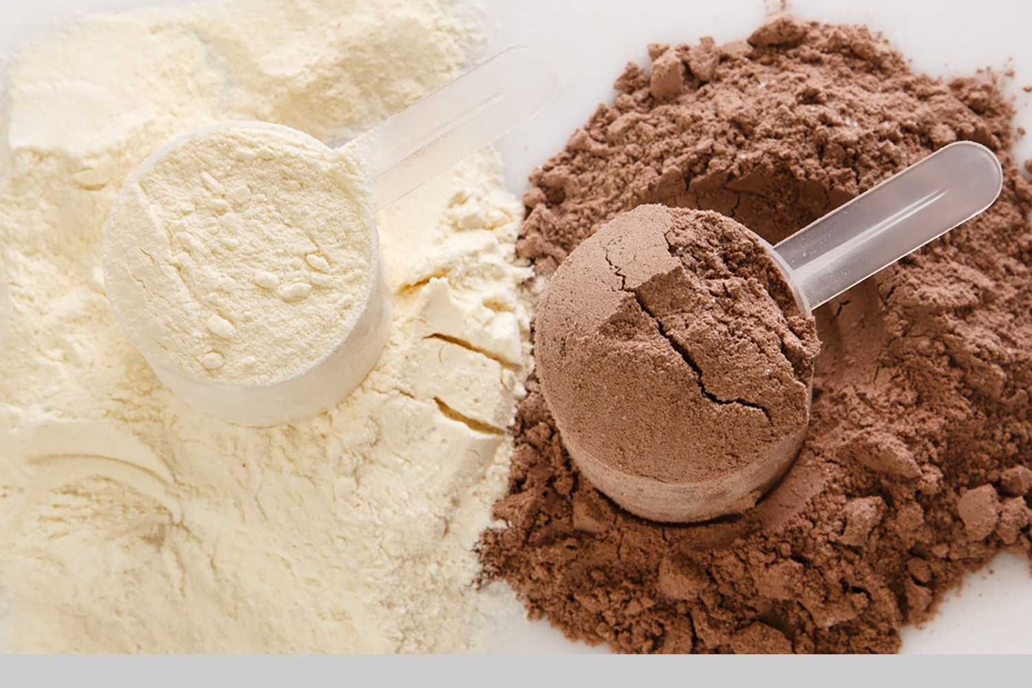 Best Protein Powder 2020.Best Protein Powders For Men And Women For 2020 Virtueup