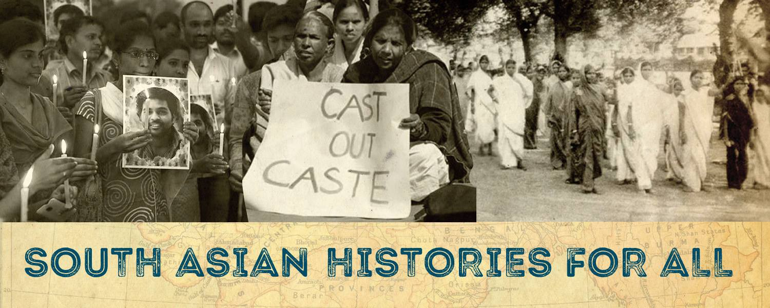 The Dalit-Bahujan Guide to Understanding Caste in Hindu