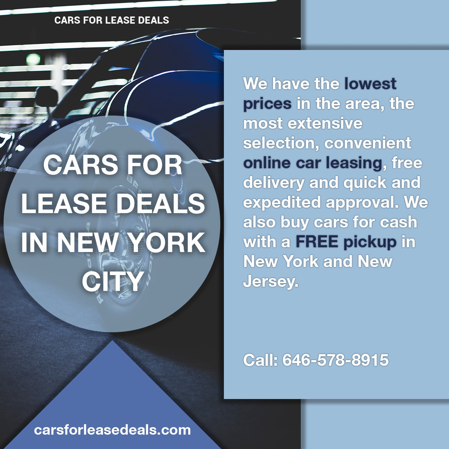 Bmw Lease Deals Ny >> Cars For Lease Deals Cars For Lease Deals Medium
