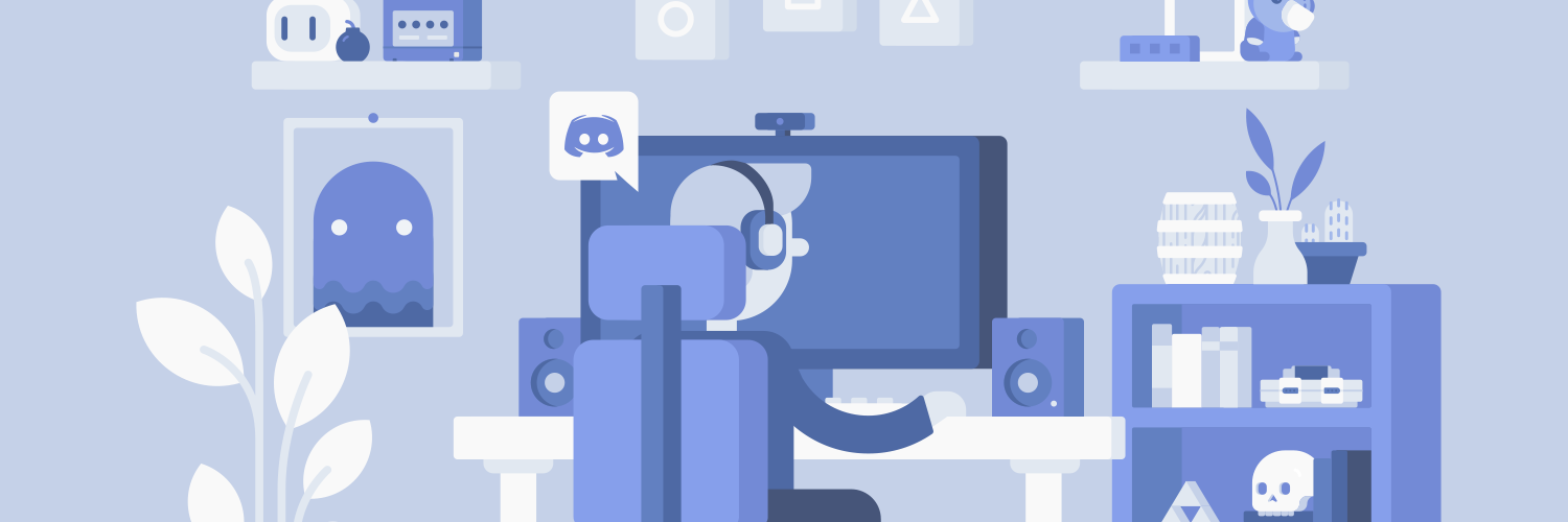 What I've Learned from Running a 10,000 Member Discord Server