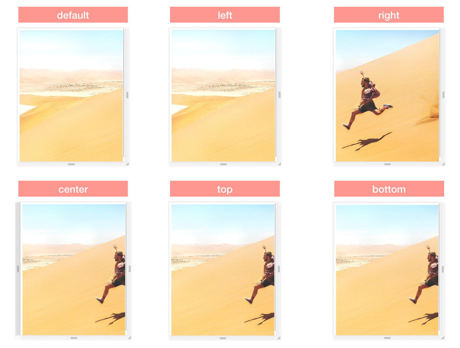 How To Position Background Images With Css By Aliceyt Better Programming Medium