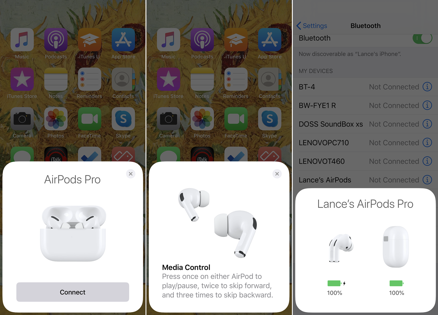 The Best Apple Airpods Pro Tips And Tricks By Pcmag Pc Magazine Medium