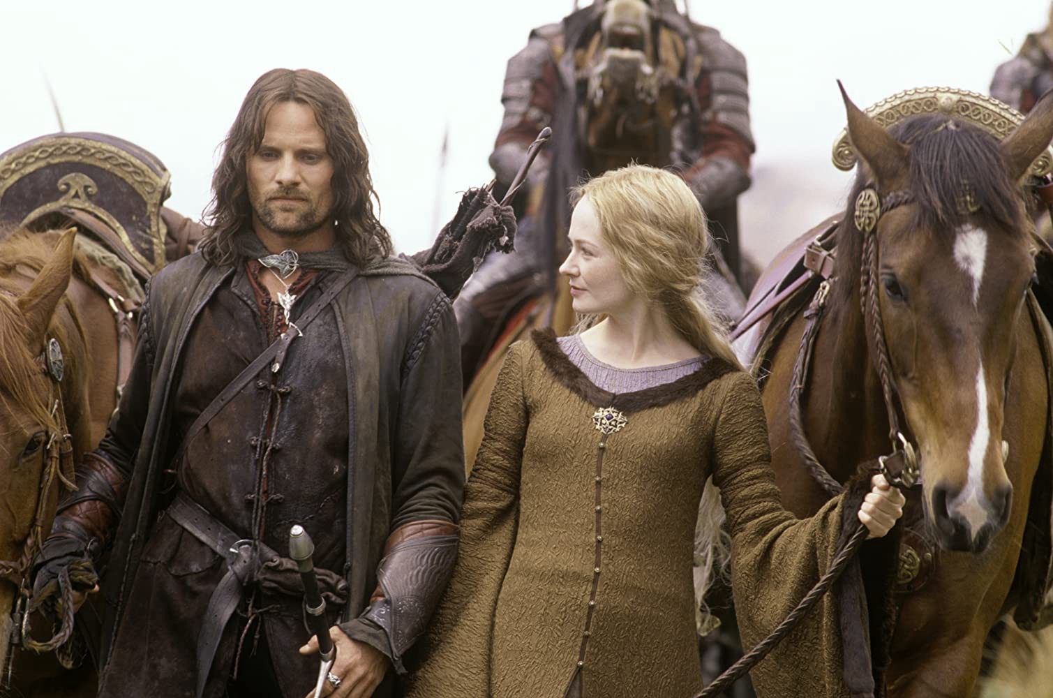 lord of the rings the two towers stream online free