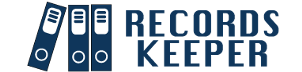RecordsKeeper