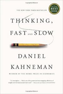 Thinking-Fast-And-Slow-Daniel-Kahneman-Cover
