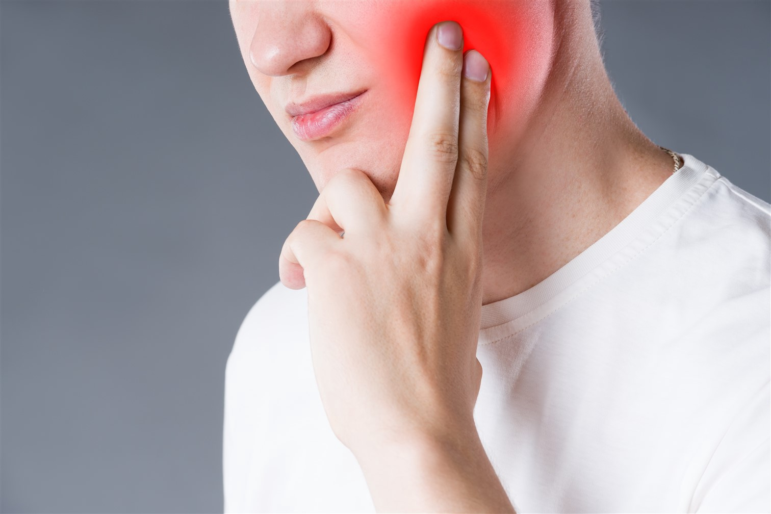 What To Eat After Wisdom Teeth Removal Precautions After Tooth Extraction By Dr Sumit Sehgal General Dentist Radiant Star Dental Services Medium