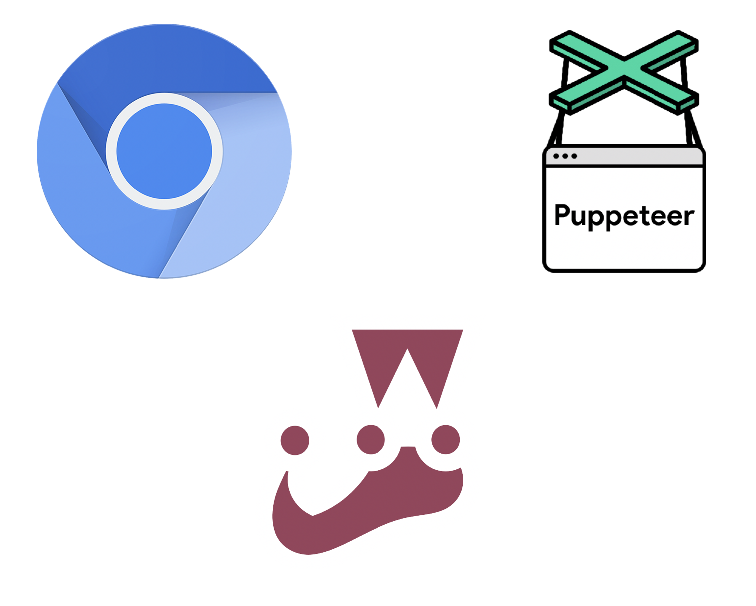 Getting Started Using Puppeteer & Headless Chrome for End-to