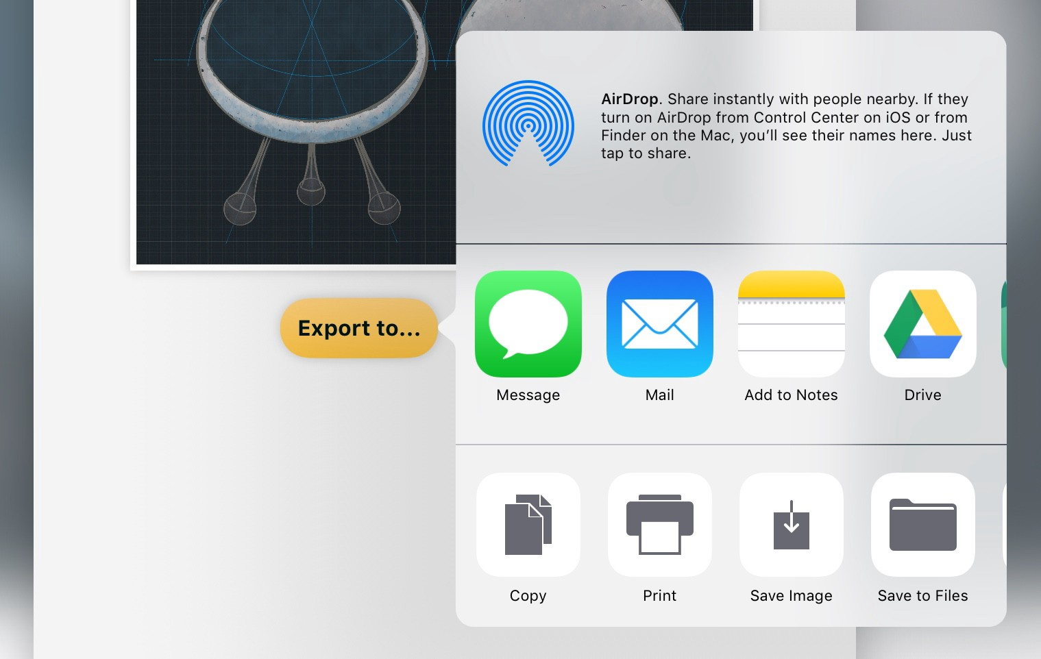 Tips for Exporting Your Designs - Concepts App - Medium