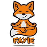 Fayie Enterprise Logo