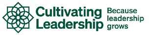 Cultivating Leadership
