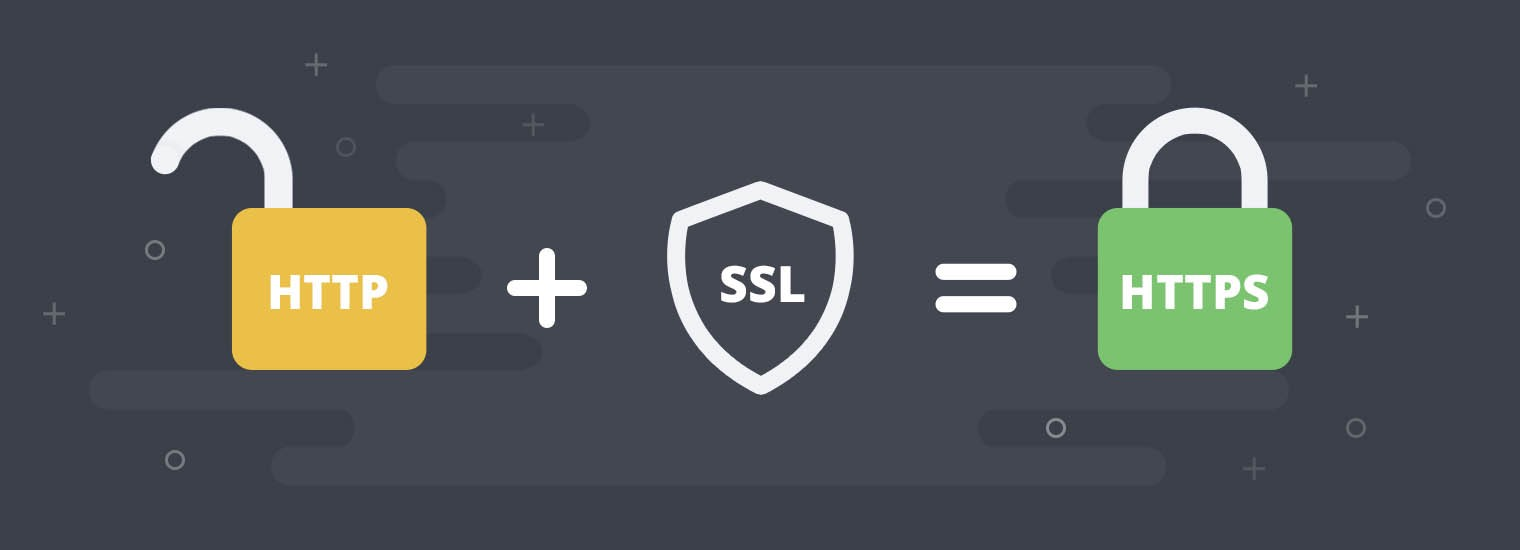 How to enforce https(redirect http to https) on heroku