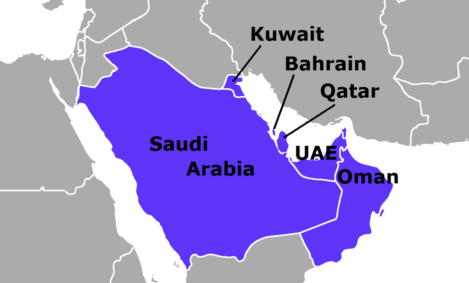 Find products, services & businesses from Saudi Arabia, UAE