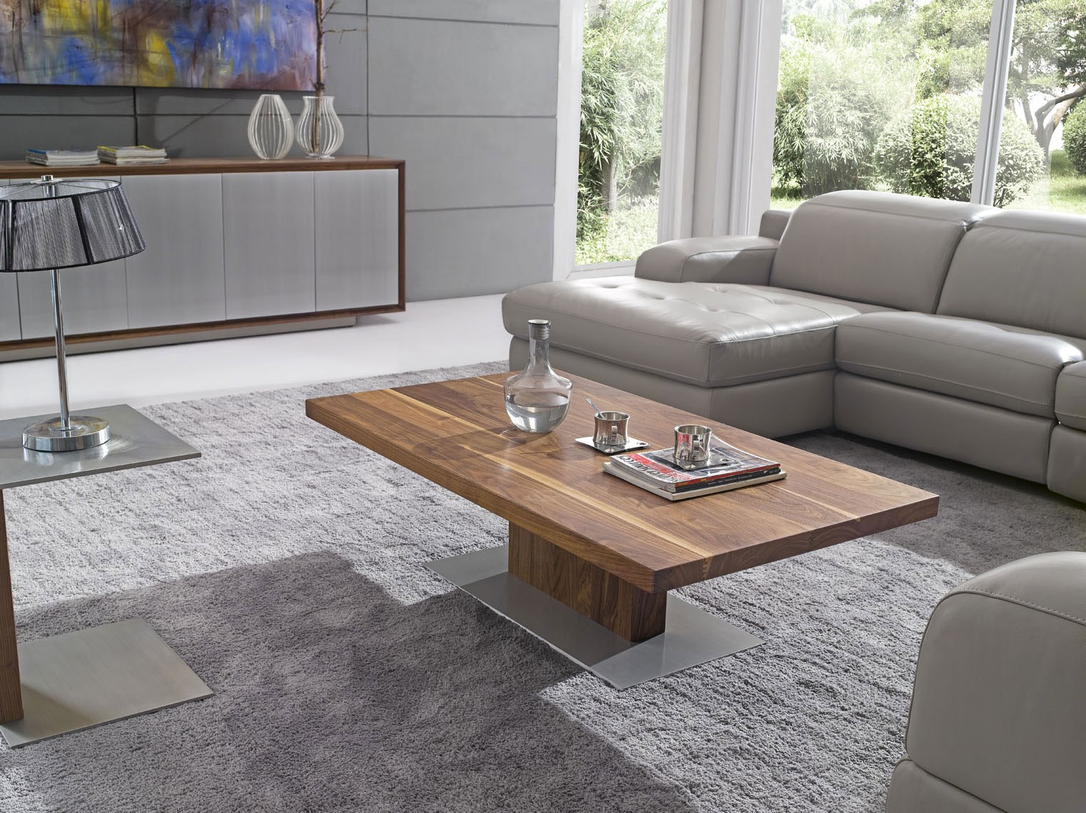 Why Is There A Demand For Timber Coffee Tables In Australia By Gainsville Medium