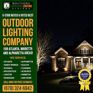 How To Clean And Maintain Outdoor Lights Tips From