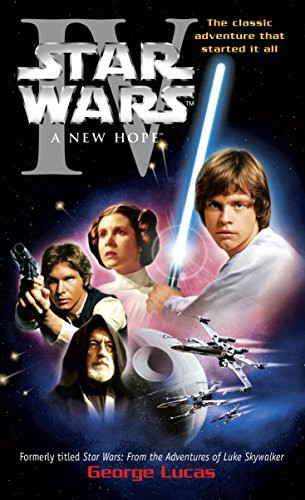Google Drive Mp4 Star Wars Episode Iv A New Hope 1977 Fullmovie Google Docs Mp4 Star Wars Episode Iv A New Hope 1977 English Version By Ldhrogbwmb Aug 2020 Medium