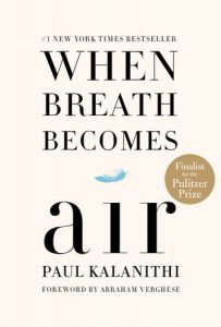 When-Breath-Becomes-Air-Paul-Kalanithi-Cover