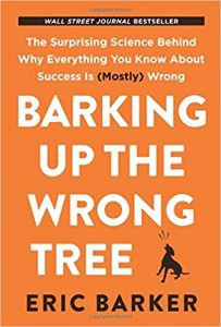 Barking-Up-The-Wrong-Tree-Eric-Barker-Cover