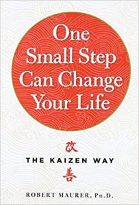 One-Small-Step-Can-Change-Your-Life-Robert-Maurer-Cover