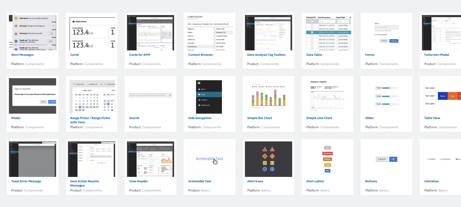 Tools to Build \u0026 Maintain Your Web Design Style Guide
