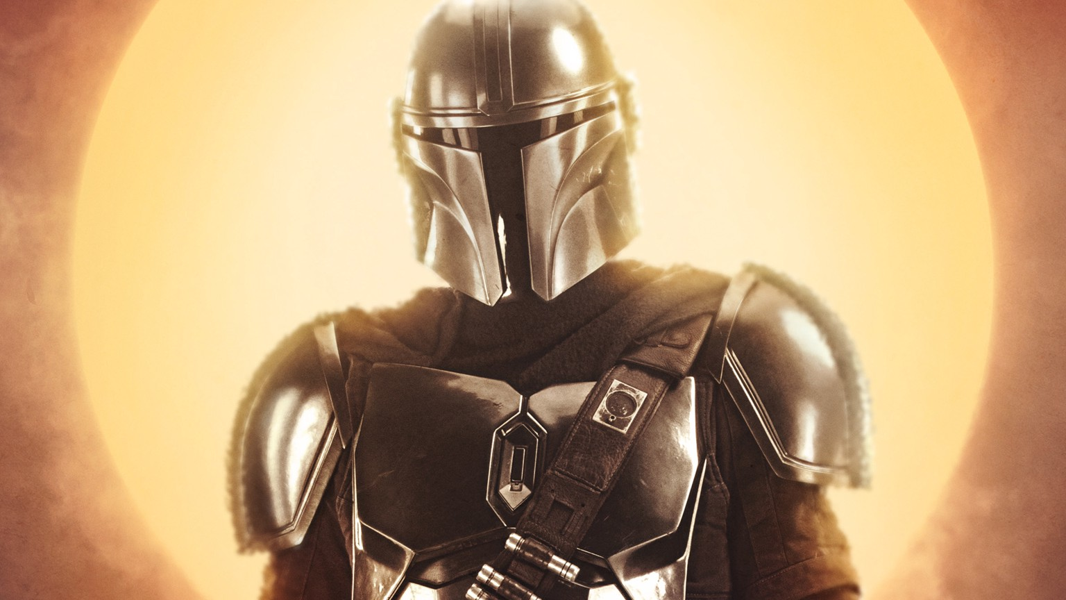 8 Parenting Lessons from the Mandalorian.