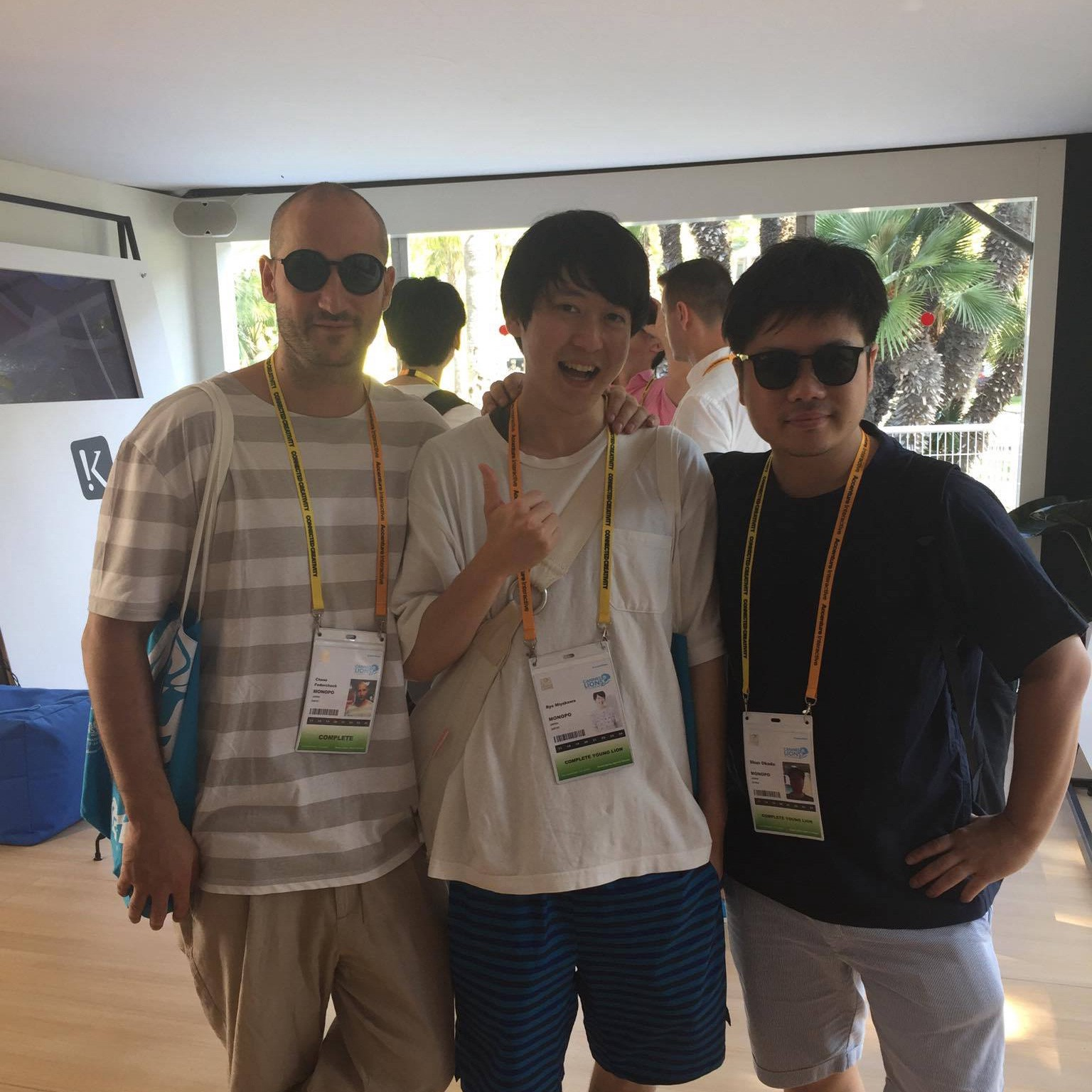 2018 Young Lions Japan competition Review — Media Division