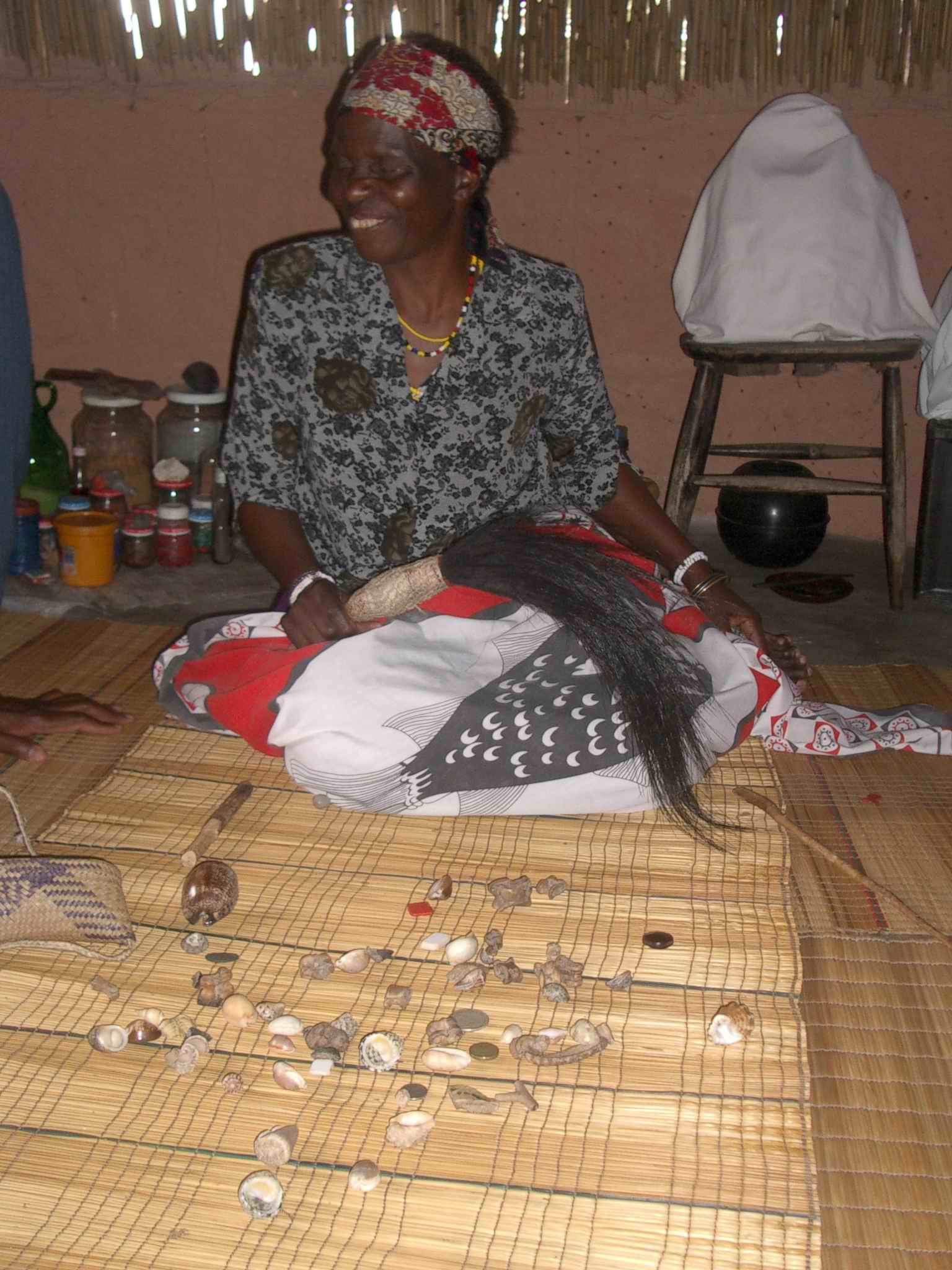 VOODOO SPELL/LOST LOVE SPELLS CASTERS +27787575234 IN