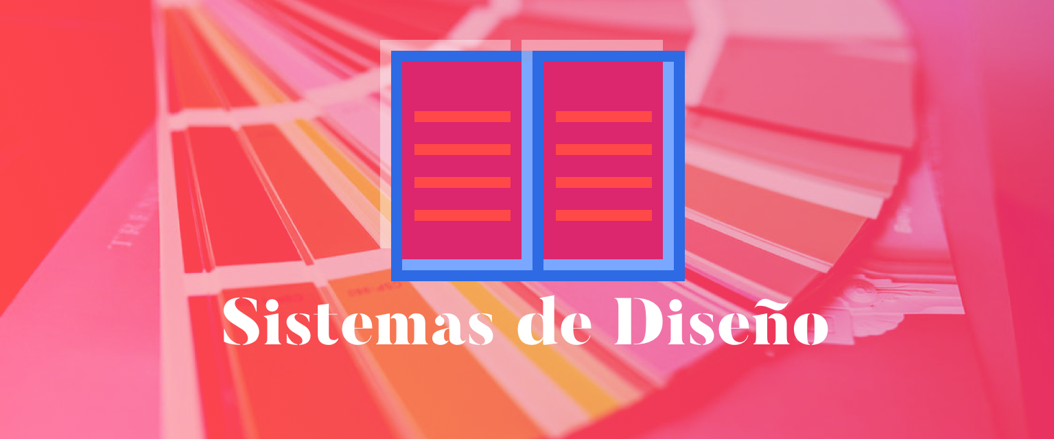 4 Libros Imprescindibles Sobre Design Systems By Magnt Staff Magnt Medium