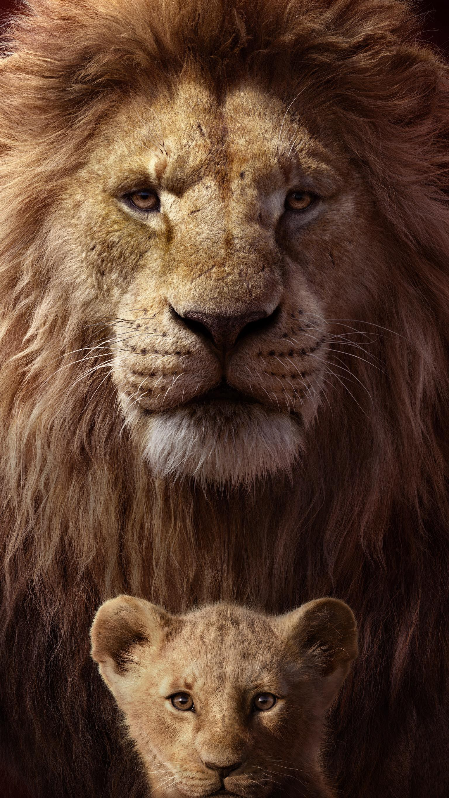 The Lion King 2019 Free Streaming Hd Google Drive