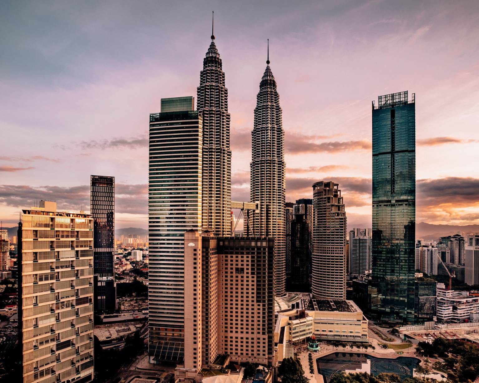 1MDB — The Financial Scandal that Rocked Malaysia | by Blockchain ...