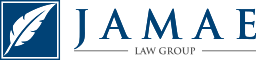 Jamae Law Group