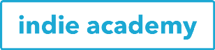 Indie Academy