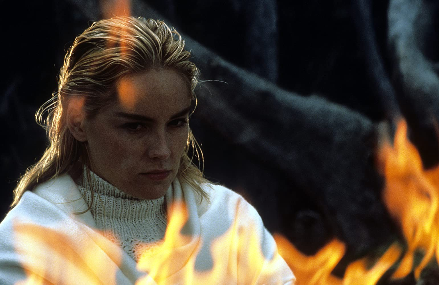 Basic Instinct (1992)Full HD-Movie [DOWNLOAD Mp4]   by