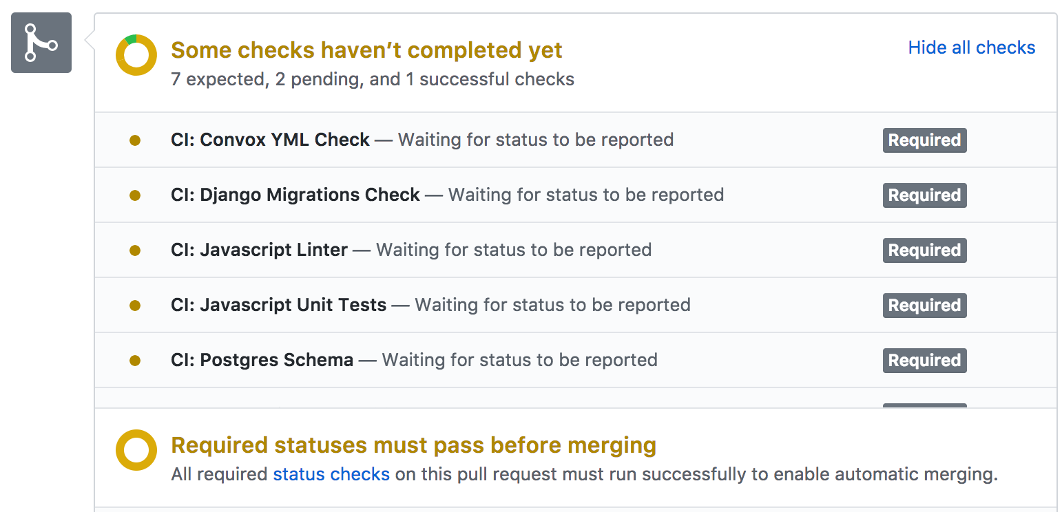 Integrating GitHub with Jenkins for Continuous Integration