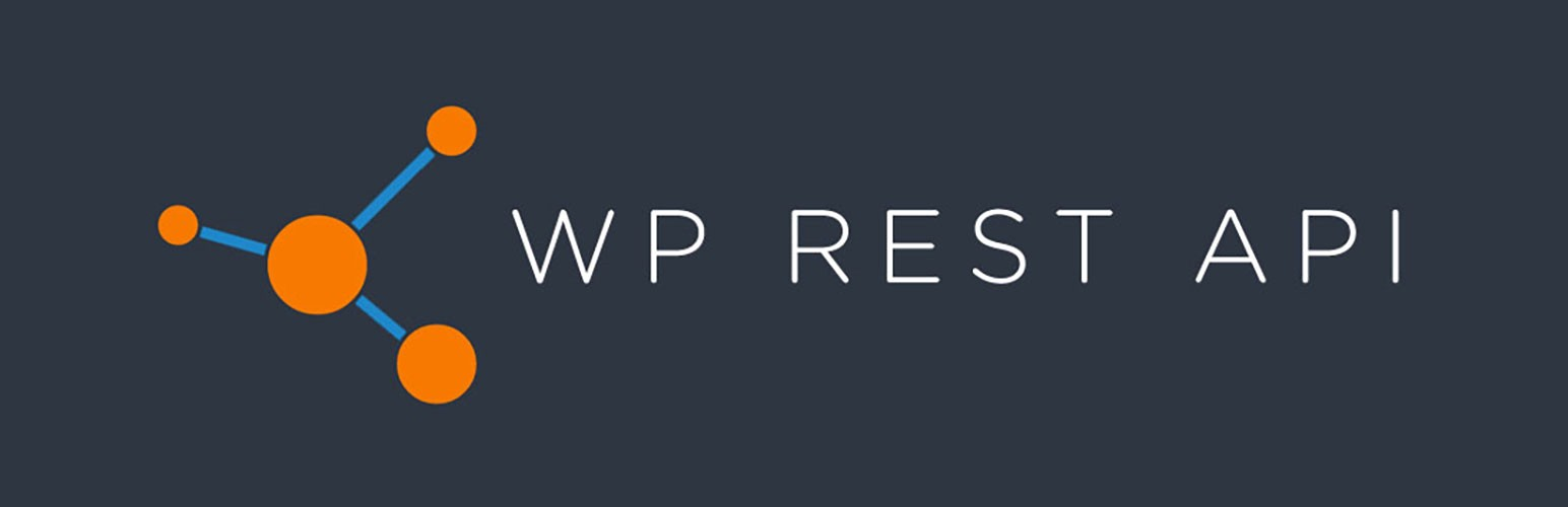 Getting Started with the WordPress REST API: Part 3 — GETting Posts