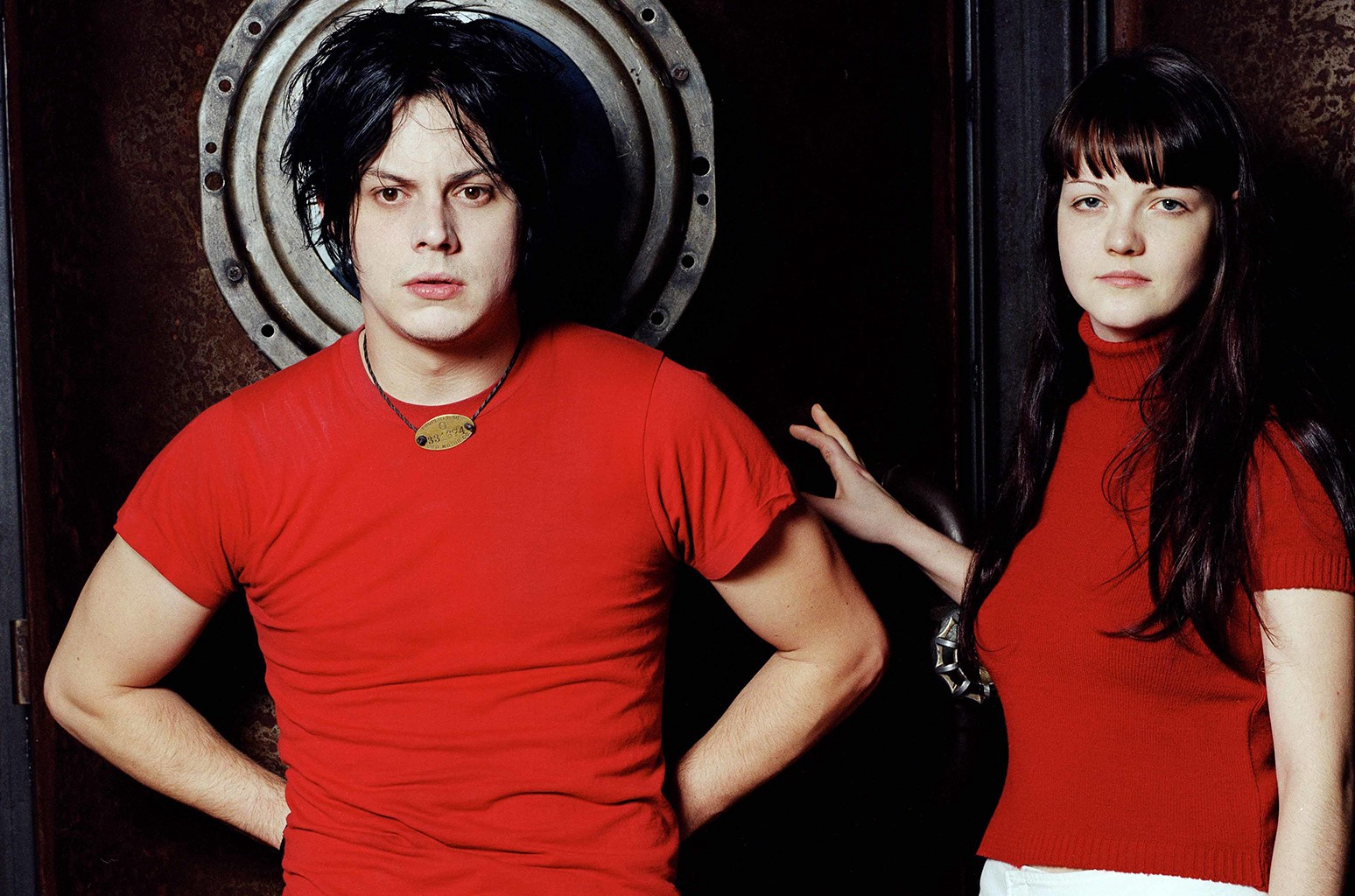 Pleasing How Long Can I Listen To The White Stripes Without Losing My Pabps2019 Chair Design Images Pabps2019Com