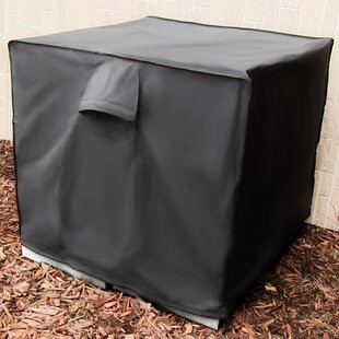 Corinth Air Conditioner Cover By Freeport Park Onsales Discount Prices By Wanda Medium