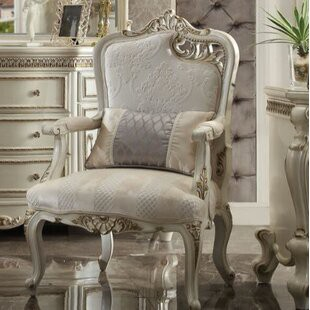 Berlinville Armchair By Astoria Grand Onsales Discount Prices By Bryan Medium